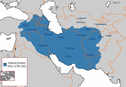 Safavid Empire 1501 1722 AD.png
