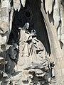 Sagrada Família, Barcelona - panoramio (18).jpg