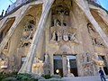 Sagrada Familia - panoramio (20).jpg