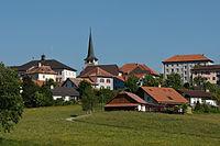 Saignelegier-Dorf.jpg