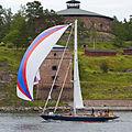 Sailboat 6762.jpg