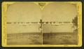 Sailboats on Lake Minnetonka, by John H. Fouch.png