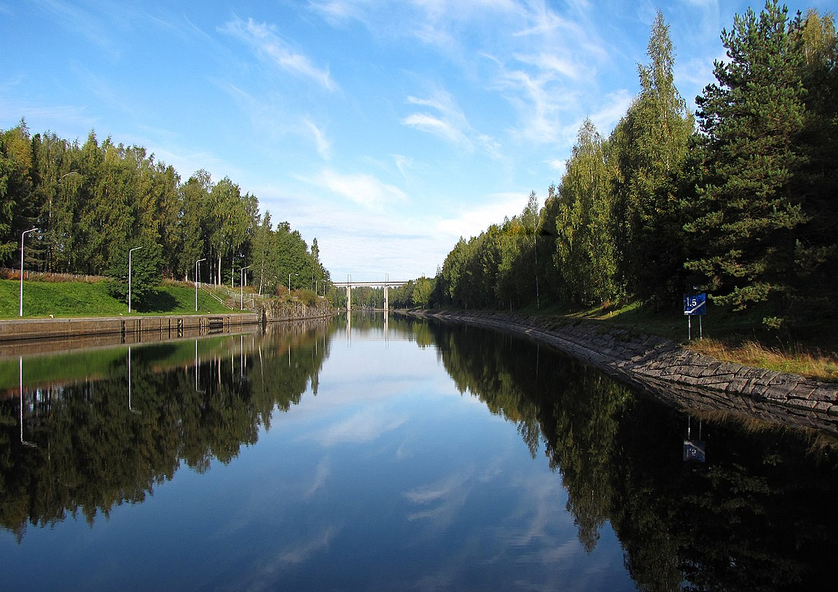 Ressourcen Umwelt Management: Wasser · Boden ·