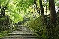 Saimyoji Kora Shiga pref05n4592.jpg