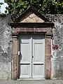 Saint-Bertrand-de-Comminges portail.JPG