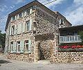 Saint-Clair (Ardèche) mairie.jpg