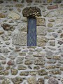 Saint-Cyr-le-Gravelais (53) Église 05.JPG