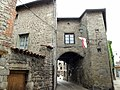Saint-Didier-en-Velay Toune2.JPG