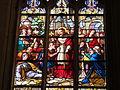 Saint-Godard (Rouen) - Baie 17 détail 1.JPG