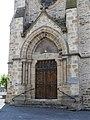 Saint-Jean-Delnous église (1).jpg