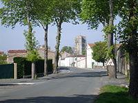Saint-Jean-d'Angle.jpg