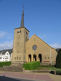Saint-Léger, Eglise.JPG