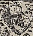 Saint-Martial sur plan de Limoges.jpg