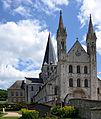 Saint-Martin-de-Boscherville-Abbaye-St-George-de-Boscherville-dpt-Seine-Maritime--DSC 0201.jpg