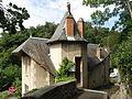Saint-Nectaire Villa Saint-Hubert1.JPG