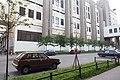 Saint-Petersburg Suzuki Alto FX Frist generation К039ТО78 (28129989464).jpg