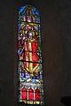 Saint-Polycarpe (Aude) Abbatiale Saint-Polycarpe 4308.JPG