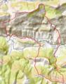 Saint-Vincent-sur-Jabron OSM 02.png