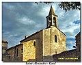 Saint Alexandre-30130 (Gard) 2.JPG