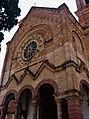 Saint Augustinus Church, Tototlán, Jalisco, Mexico .jpg