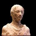 Saint John the Baptist-Mino da Fiesole-MBA Lyon D382-IMG 0656.jpg