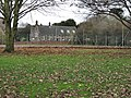 Saint Lawrence's recreation ground - geograph.org.uk - 1605507.jpg