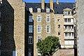 Saint Malo Intra Muros 03.jpg
