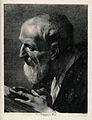 Saint Philip Neri. Line engraving by G.M. Pitteri after G.B. Wellcome V0032899.jpg