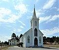 Saint Teresa of Avila Church, Bodega (3).JPG