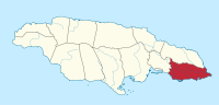 Saint Thomas in Jamaica.svg