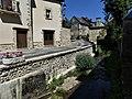 Sainte-Eulalie-d'Olt ruisseau Coutelle (2).jpg