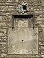 Sainte-Madeleine Tournus sundial.jpg