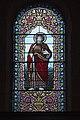 Sainte Eulalie de Cernon-Église-Saint Jean-20130515.jpg