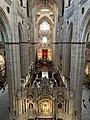 Salamanca (49520675631).jpg