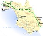 Salerno mappa.png