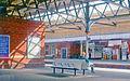 Salisbury Station scene geograph-3994245-by-Ben-Brooksbank.jpg