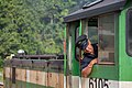 Saliwangan Sabah Diesel-lokomotive-6105-02.jpg