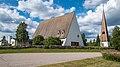 Sallan kirkko 2203-20.jpg