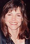 Sally Field 1990 cropped.jpg
