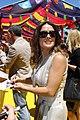 Salma Hayek, Puss in Boots, 2011, Australia-5.jpg