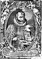Salomon Schweigger 1608.jpg