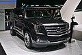 Salon de l'auto de Genève 2014 - 20140305 - Cadillac Escalade.jpg