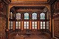 Salon de réception (musée Benaki, Athènes) (30541712250).jpg