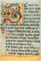 Salterio diurno del XVII secolo.png