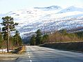 Saltfjell-E6-south.jpg
