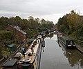 Saltisford Canal Trust (4029992844).jpg