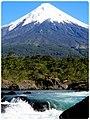 Saltos de Petrohue (9323334601).jpg