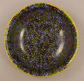 Salviati & Co - Mosaic Bowl - Walters 47298 - Interior.jpg