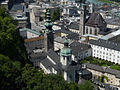Salzburg panoramic view 09.JPG