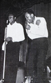 Sam & Dave.png